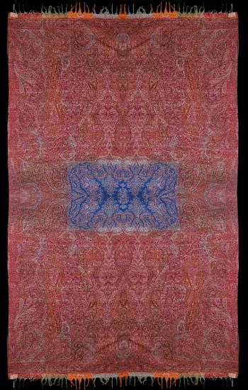 ARCHIVIO-PRIVATO-1_SCIALLI-E-FOULARD_003
