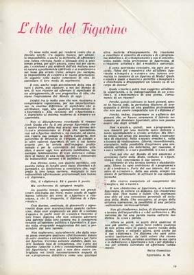 PIGNARI_RASSEGNA-DELLA-MODA-ITALIANA-II-ED_pag_019