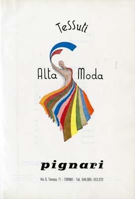 PIGNARI_RASSEGNA-DELLA-MODA-ITALIANA-IV-ED_pub_PIGNARI
